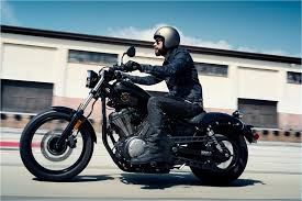 2018 yamaha bolt cruiser motorcycle model home