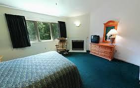 Tamarack Floor Plans by Resort Village Mirror Lake And Tamarack Wisconsin Dells Wi