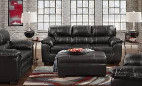 Home Interior Stores Furniture Stores Springdale Ar Abwfct Com