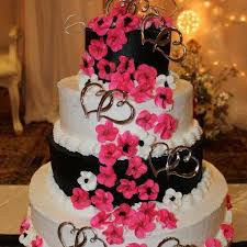 cakes candy u0026 flowers community facebook