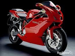 ferrari motorcycle bugatti motorcycles engine bugatti pinterest bugatti