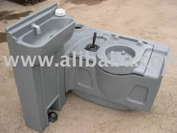 toilet sewage system for the home poly tank inlet or vent rubber