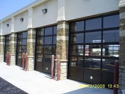 sears craftsman garage door garage doors garage doorpair columbus ohio on craftsman opener