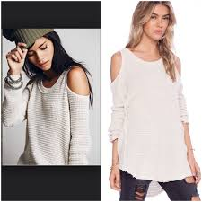 cold shoulder sweaters 90 free sweaters free slouchy cold