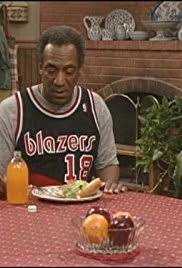 the cosby show to see the wretched tv episode 1990 imdb