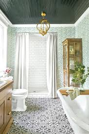 bathroom paint design ideas bathroom wall paint ideas best bathroom paint colors popular ideas