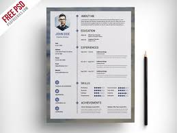 Best Free Resume Templates Word Best Free Resume Templates Gfyork Com