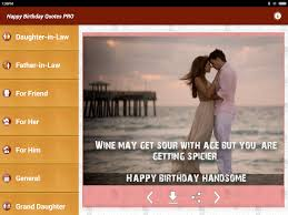 wine birthday wishes birthday wishes images quotes 2 7 apk download android