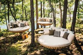 13 of the best garden swing chair ideas for your backyard u2013 wow