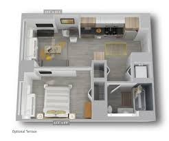 barclay center floor plan ava dobro 100 willoughby st apartment for rent doorsteps com