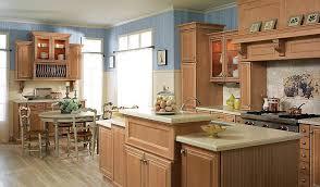 sunco cabinets for sale toffee kitchen cabinet kitchen ideas design cabinets advantage sunco