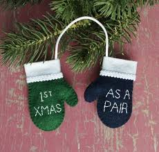 1st Christmas Decorations Best 25 First Christmas Married Ideas On Pinterest Our First