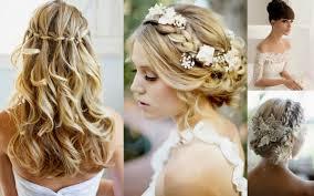 wedding hairstyles for medium length hair bridesmaid hairstyles for weddings medium length for bridesmaids wedding