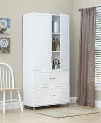 creative kitchen storage storage cabinet with doors white ideas of creative kitchen
