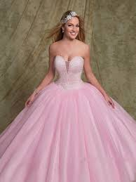 pink wedding dress online get cheap big pink wedding dress aliexpress alibaba
