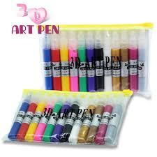 rio nail artist nail art starter kit amazoncouk beauty glitter
