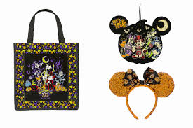 mickey halloween shirt 2017 halloween merchandise released on shop parks blog mickey