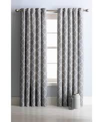 Beautiful Curtain Ideas Beautiful Curtain Ideas For Bedroom And Best 25 Brown Bedroom