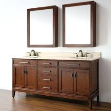 bathroom vanity and cabinet sets bathroom vanity and cabinet sets bathroom vanity medicine cabinet