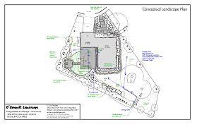 Petaluma Ca Map From The Drawing Board Petaluma Layout And Paving Plan