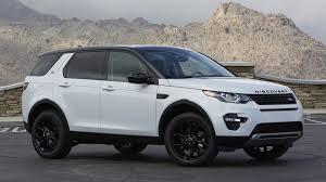 land rover evoque black wallpaper land rover discovery sport wallpapers 33 land rover discovery