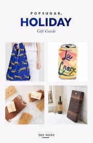 Kitchen Present Ideas by Creative Kitchen Gift Ideas Popsugar Food