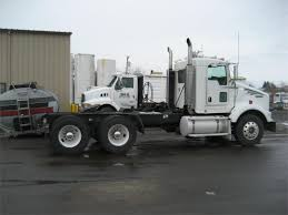 2000 kenworth t800 for sale kenworth t800 in walla walla wa for sale used trucks on
