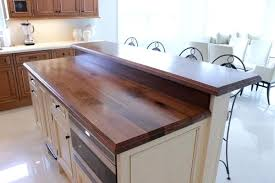 threshold kitchen island windham wood top kitchen island threshold colecreates com