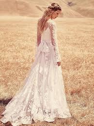 free wedding dresses free wedding dresses luxury brides