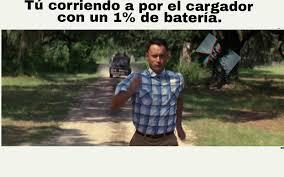 Run Forrest Run Meme - run forrest run meme by joker3dthebest memedroid