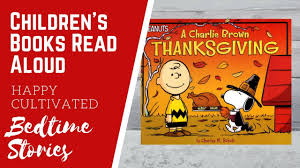 a brown thanksgiving book read aloud thanksgiving books