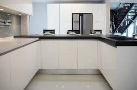 Kitchen Bar Counter Design 50 Malaysian Kitchen Designs And Ideas Recommend Living