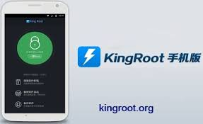 android one click root apk kingroot one click android root