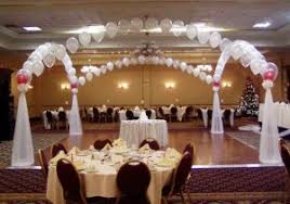 wedding decorations for sale rustic wedding decorations for sale siudy net