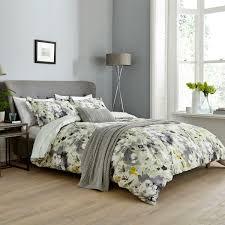 bedding sets soft tokida for