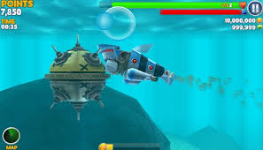 hungry shark evolution apk unlimited money hungry shark evolution cheats get unrestricted gems and also coins