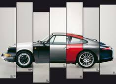 generation porsche 911 1987 porsche 911 cabriolet http sickestcars com 2013 05 20