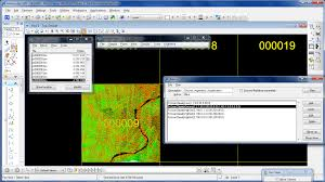 terrasolid software for lidar processing pdf