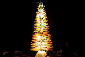 panoramio photo of the murano glass tree venice italy
