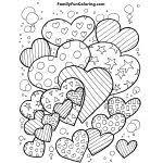 valentines day hearts butterfly patterns pinterest