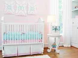 Light Pink Rugs For Nursery Pink Bedrooms Pictures Options U0026 Ideas Hgtv