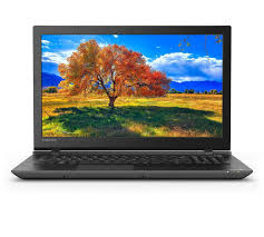 Dorm Room Gifts For Female Students Back To Top 5 Best Laptops For College Students
