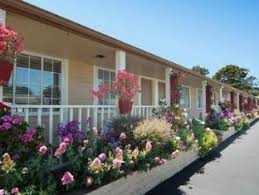 Comfort Inn By The Sea Monterey Uber Fare From San Francisco International Airport To Pebble Beach