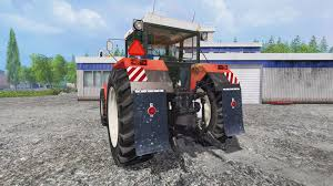 14245 for farming simulator 2015