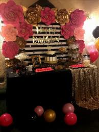 50th birthday party ideas superb decorations for 50th birthday party portrait best birthday
