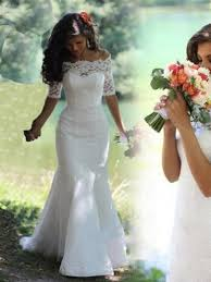 wedding dresses cheap cheap wedding dresses fashion discount wedding dresses