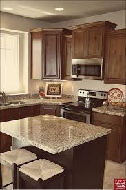 kitchen painting oak cabinets white dark wood kitchen cabinets