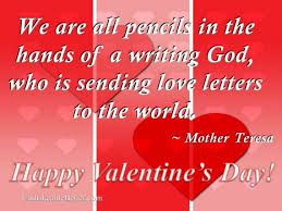 valentine day quote 51 best valentine u0027s day images on pinterest valentine u0027s day