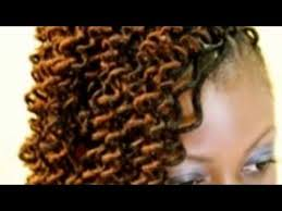 stages of dreadlocks pictures the stages of locs dreadlocks youtube