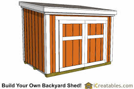 Making Your Own Shed Plans by Generator Shed Plans Portable Generator Enclosure Designs